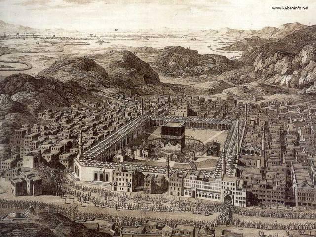 masjid-al-haram-7