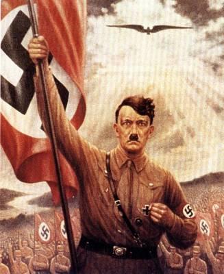 Nazisme__un_avertissement_de_l_histoire_(6_episodes_complets)